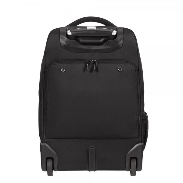 Laptop backpacks van American Tourister