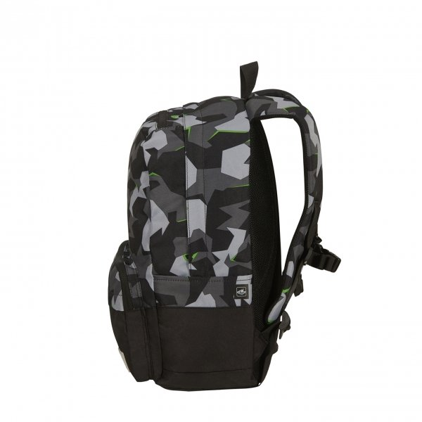 Backpacks van American Tourister