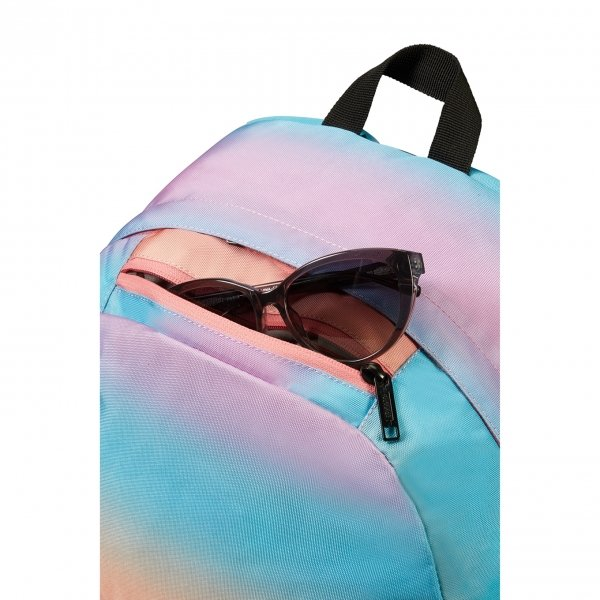 American Tourister Urban Groove Lifestyle Backpack 1 gradient backpack
