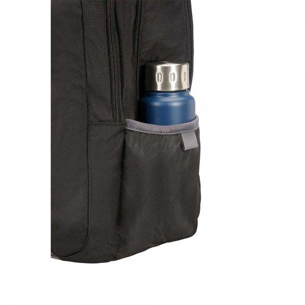 "American Tourister Urban Groove UG3 Laptop Backpack 15.6"" black backpack van Polyester"