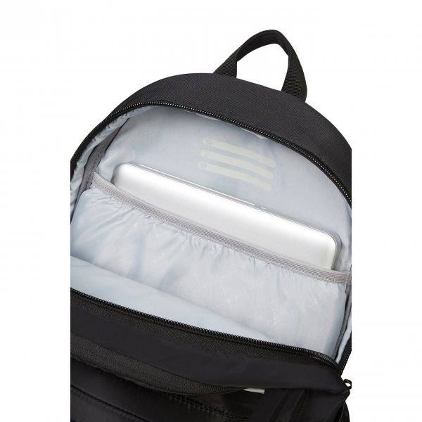 American Tourister Urban Groove UG9 Laptop Backpack 14'' black backpack