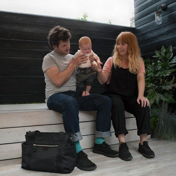 Tassen van Babymel