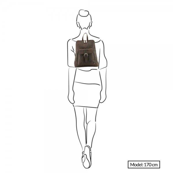 Tassen van Bear Design