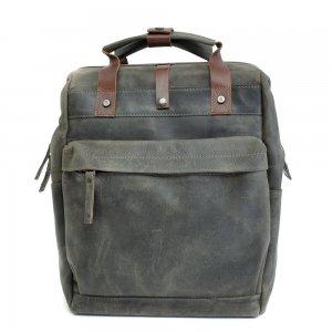 Berba Ruvido Laptop Rugzak military backpack
