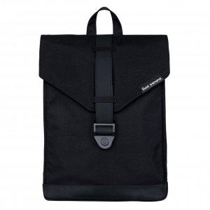 Bold Banana Original Backpack beautiful black backpack