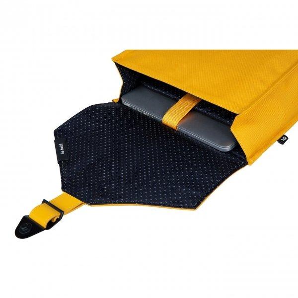 Bold Banana Original Backpack yeller yellow backpack