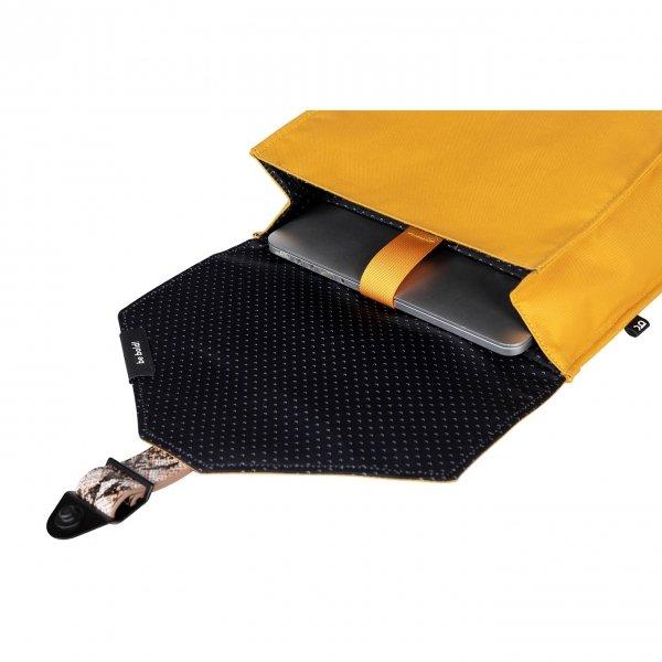 Laptop backpacks van Bold Banana
