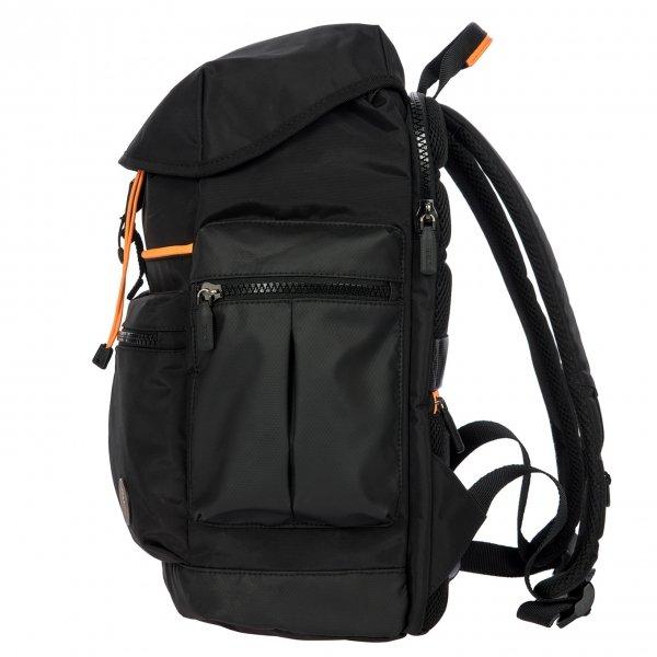 Laptop backpacks van Bric's