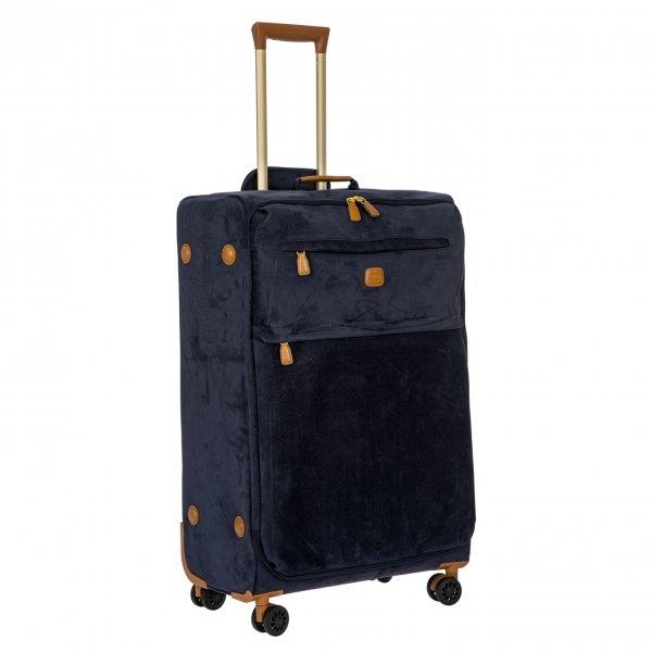 Zachte koffers van Bric's