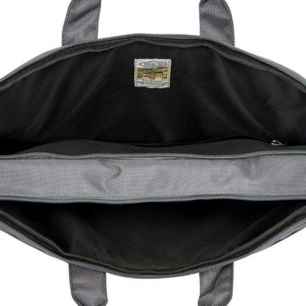 Laptop schoudertassen van Bric's