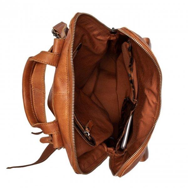 Backpacks van Burkely