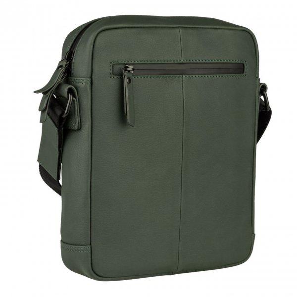 Laptop schoudertassen van Burkely