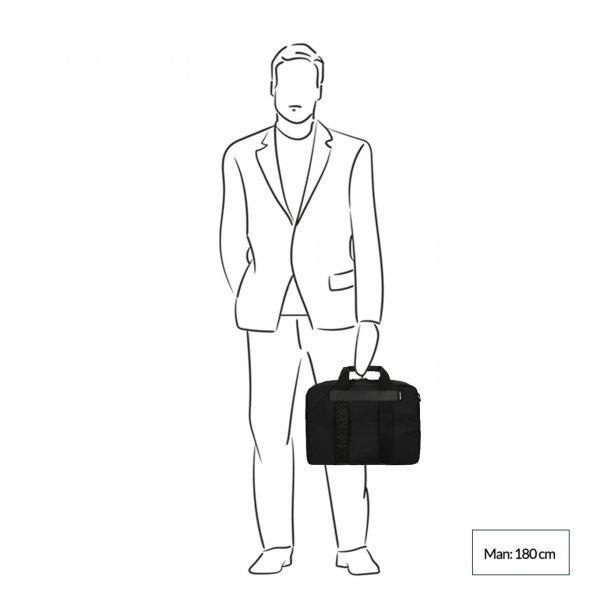 Laptoptassen van Calvin Klein