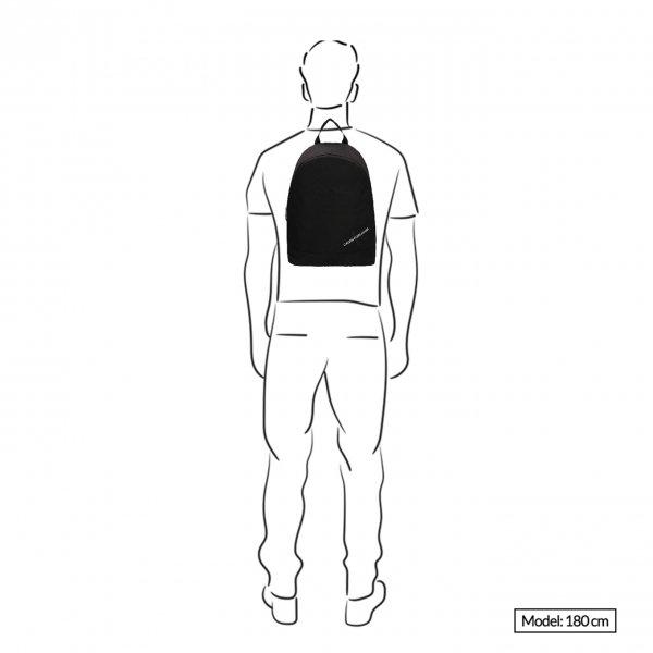 Rugzakken van Calvin Klein