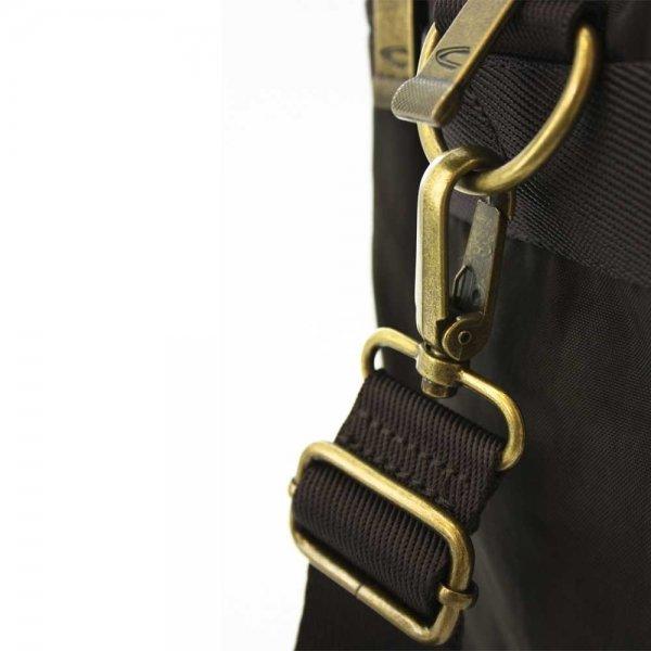 Camel Active Journey Officebag Max bruin