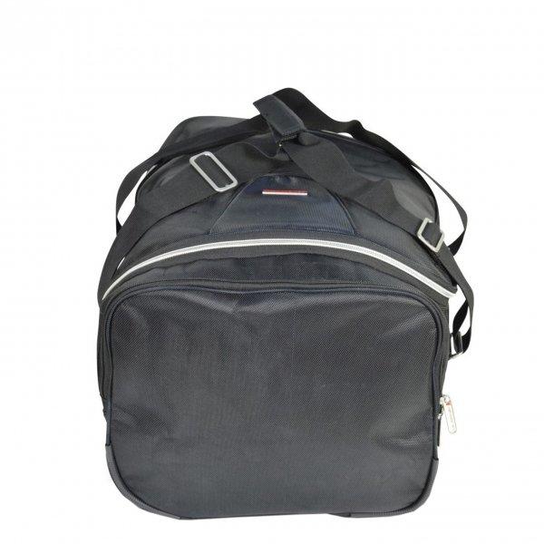 Reistassen van Car-Bags