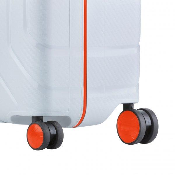 Harde koffers van CarryOn