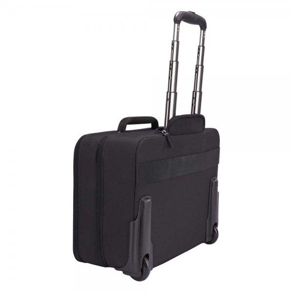 Handbagage trolleys van Case Logic