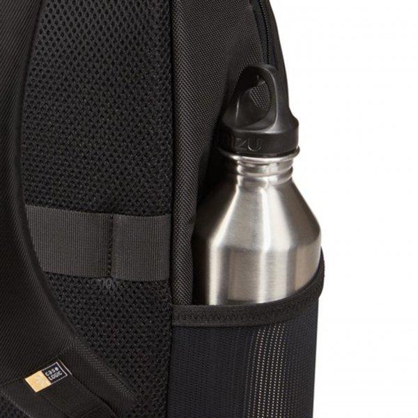 Case Logic Notion 14'' Laptop Backpack black backpack