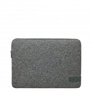 """Case Logic Reflect Laptop Sleeve 15.6"""" basalm Laptopsleeve"""