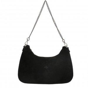 Charm London Elisa Shopper zwart II Damestas