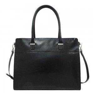 Claudio Ferrici Classico Businessbag 15.6'' black