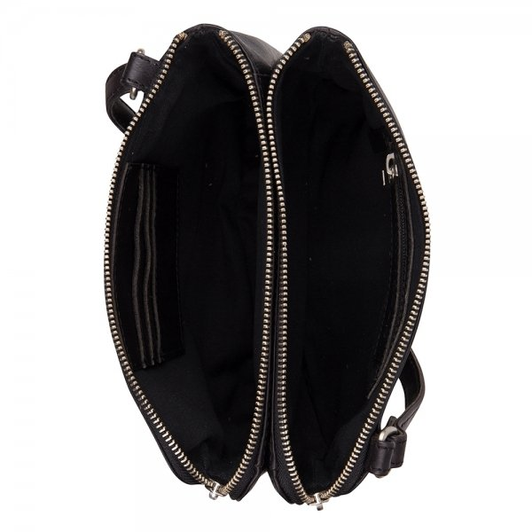 Damestassen van Cowboysbag