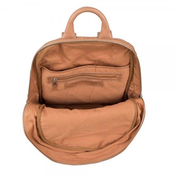 Laptop backpacks van Cowboysbag