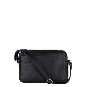 Cowboysbag Mena Crossbody Bag black Damestas