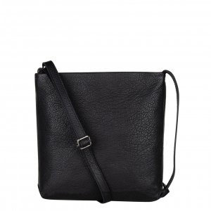 Cowboysbag Texon Crossbody Bag black Damestas