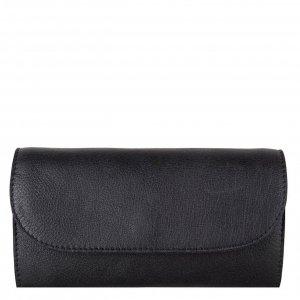 Cowboysbag Western Bag Britton black Damestas