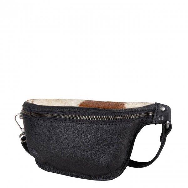 Tassen van Cowboysbag