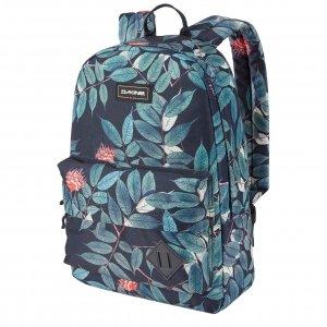 Dakine 365 Pack 21L Rugzak eucalyptus floral backpack