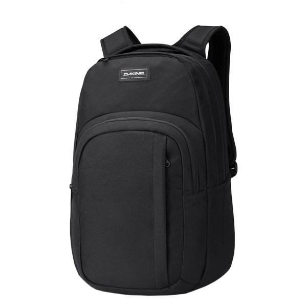 Dakine Campus L 33L Rugzak black backpack