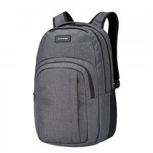 Dakine Campus L 33L Rugzak carbon backpack