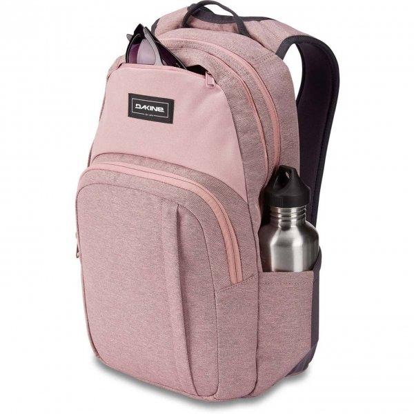 Dakine Campus M 25L Rugzak juniper backpack