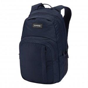 Dakine Campus M 25L Rugzak night sky oxford backpack
