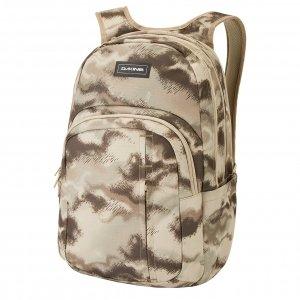 Dakine Campus Premium 28L Rugzak ashcroft camo backpack