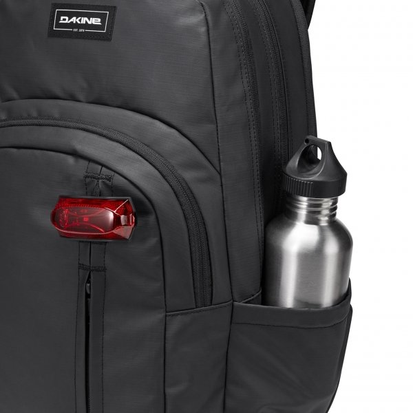 Dakine Campus Premium 28L Rugzak ashcroft camo backpack van Polyester