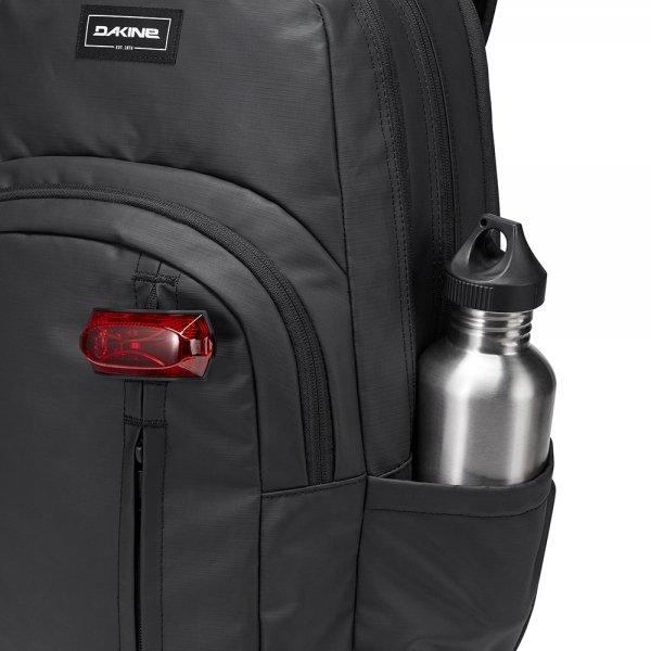 Dakine Campus Premium 28L Rugzak greyscale backpack van Polyester