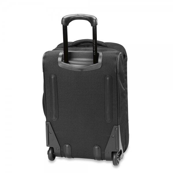 Handbagage trolleys