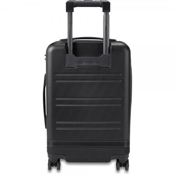 Koffers van Dakine
