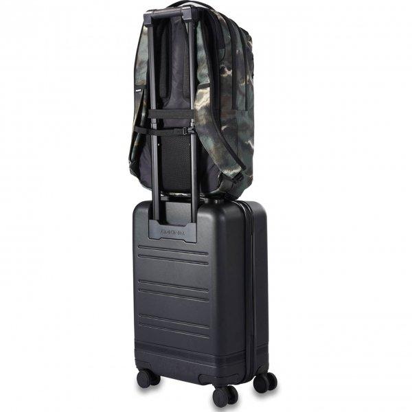 Dakine Concourse Pack 31L Rugzak night sky oxford
