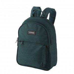 Dakine Essentials Pack Mini 7L Rugzak juniper Rugzak