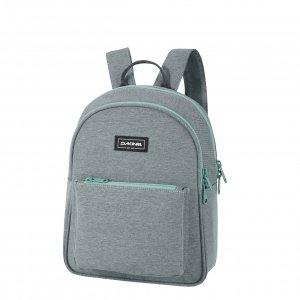 Dakine Essentials Pack Mini 7L lead blue Rugzak