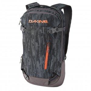 Dakine Heli Pack 12L Rugzak shadow dash backpack