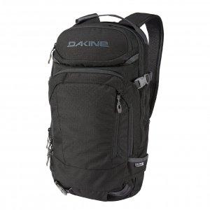 Dakine Heli Pro 20L Rugzak black II backpack