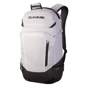 Dakine Heli Pro 20L Rugzak bright white backpack