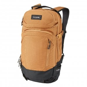 Dakine Heli Pro 20L Rugzak caramel backpack