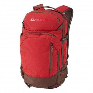 Dakine Heli Pro 20L Rugzak deep red backpack